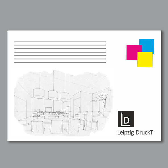 CAD-Plots & Drucke