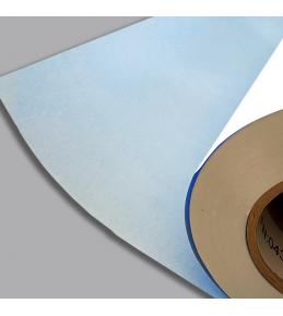 auf 130g Bluebackpapier in DIN Formaten von A3 - A0