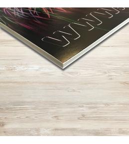 Fotodrucke mit Kapa-Fix Platte